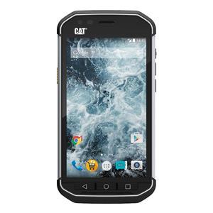 CAT S40 LTE 16GB Dual SIM
